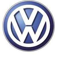 Ремонт и обслуживание Volkswagen